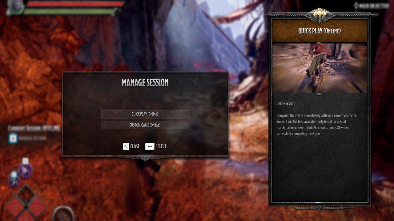 dark-alliance-online