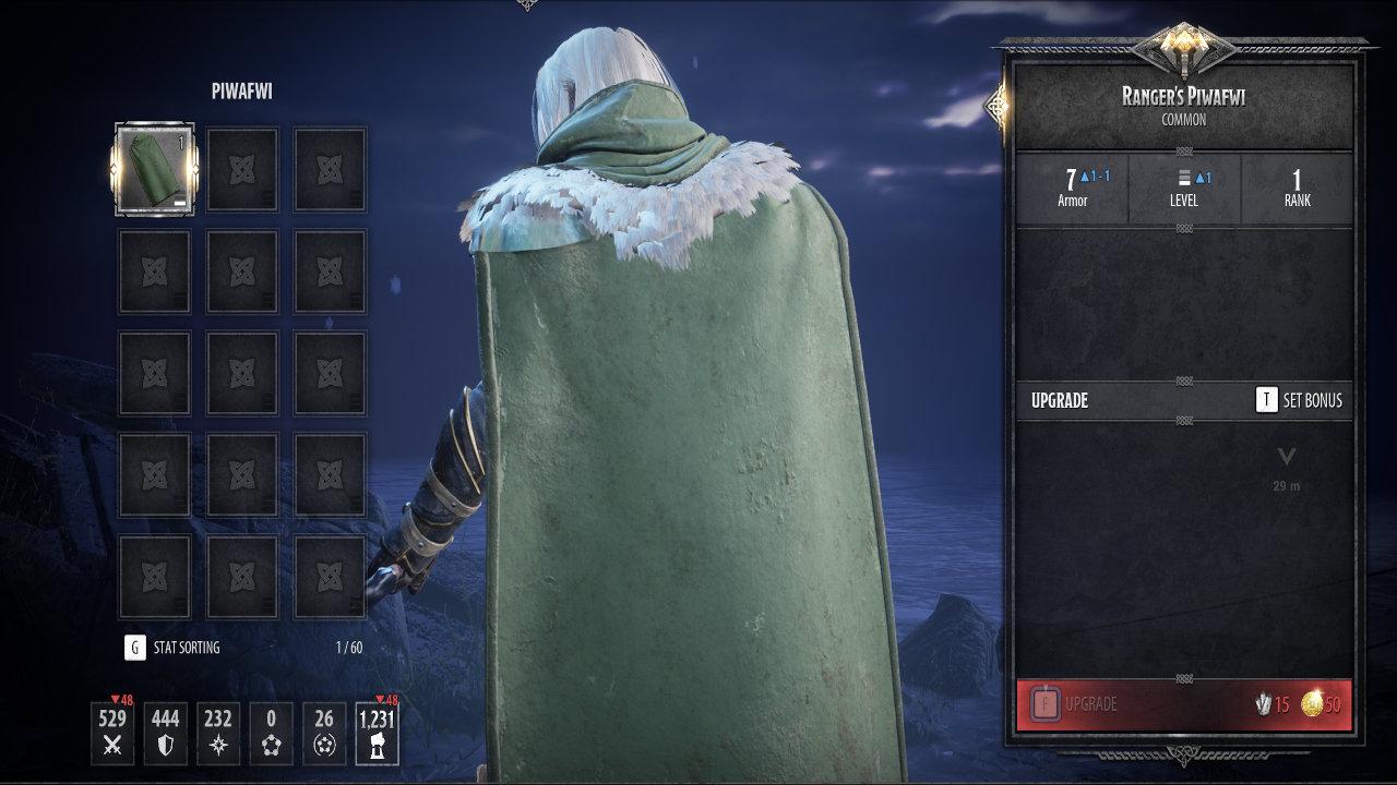dark-alliance-upgrade-items
