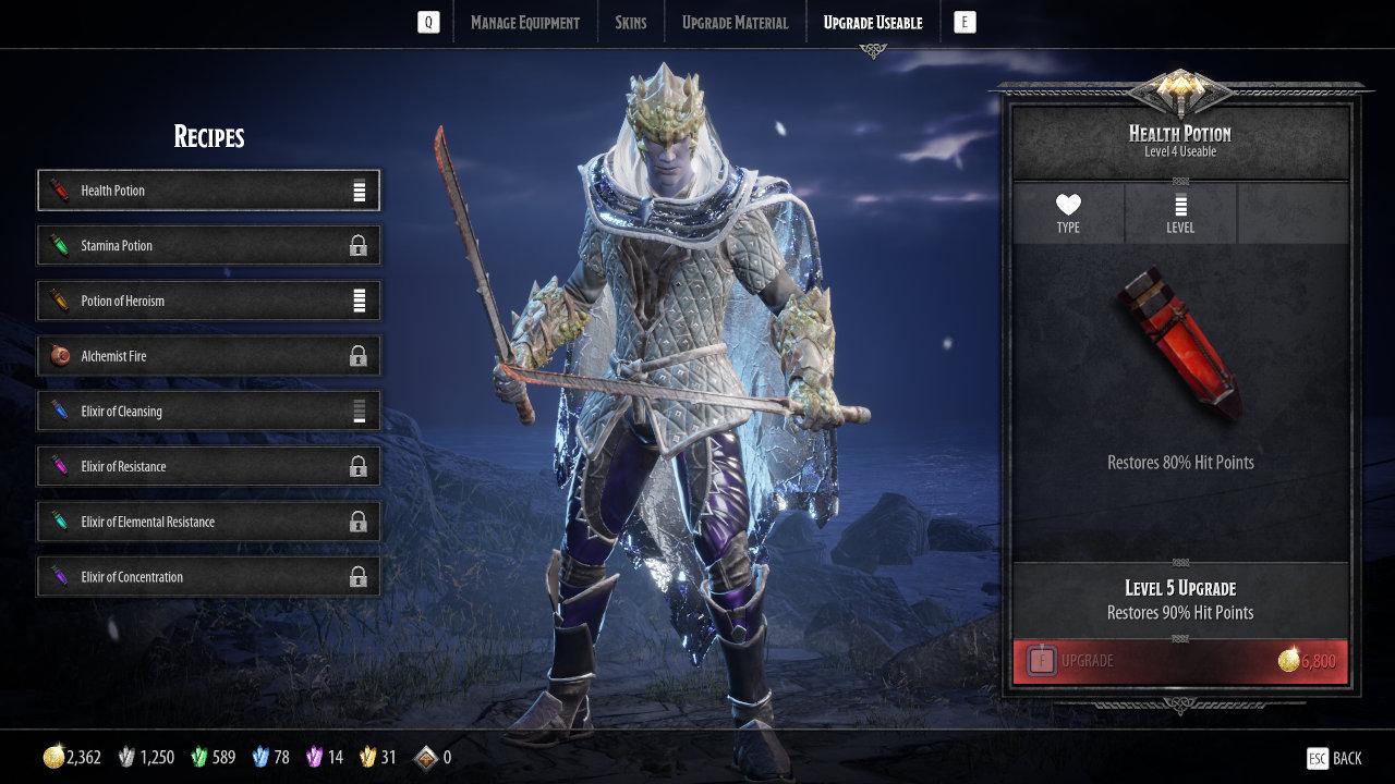 dark-alliance-upgrade-potions
