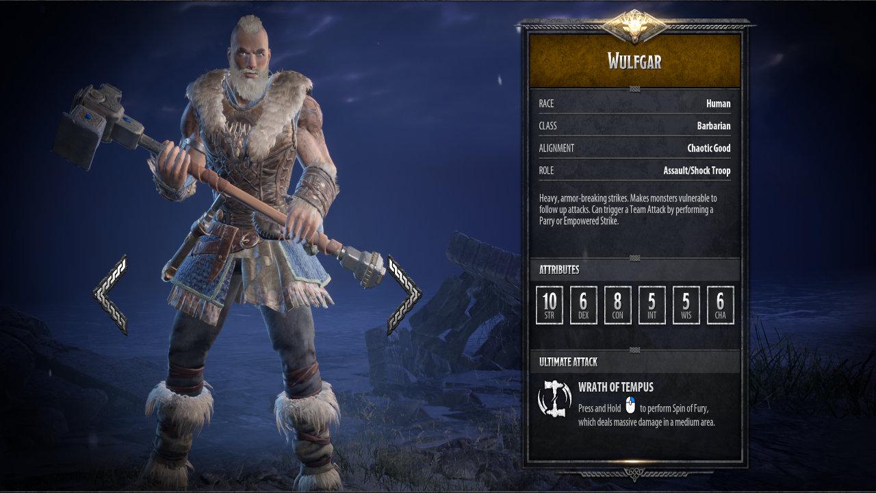 dark-alliance-wulfgar