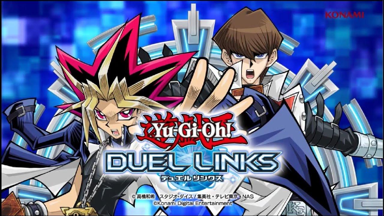 duel-links