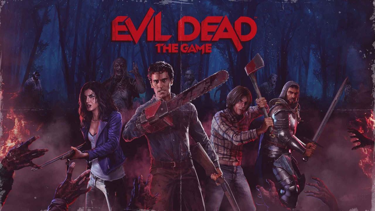 evil-dead-the-game-key-art