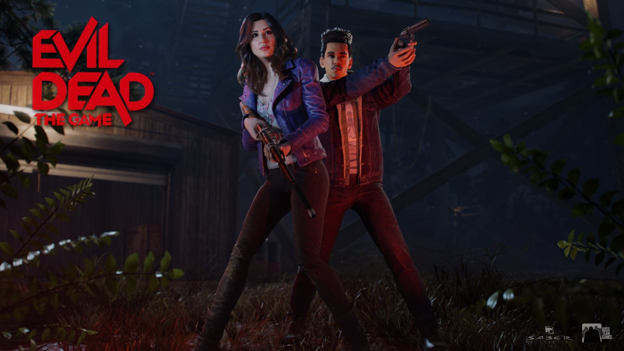 evil-dead-the-game-pablo-kelly