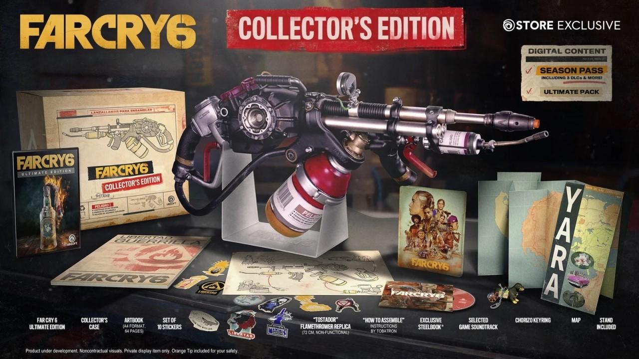 far-cry-6-collectors-edition