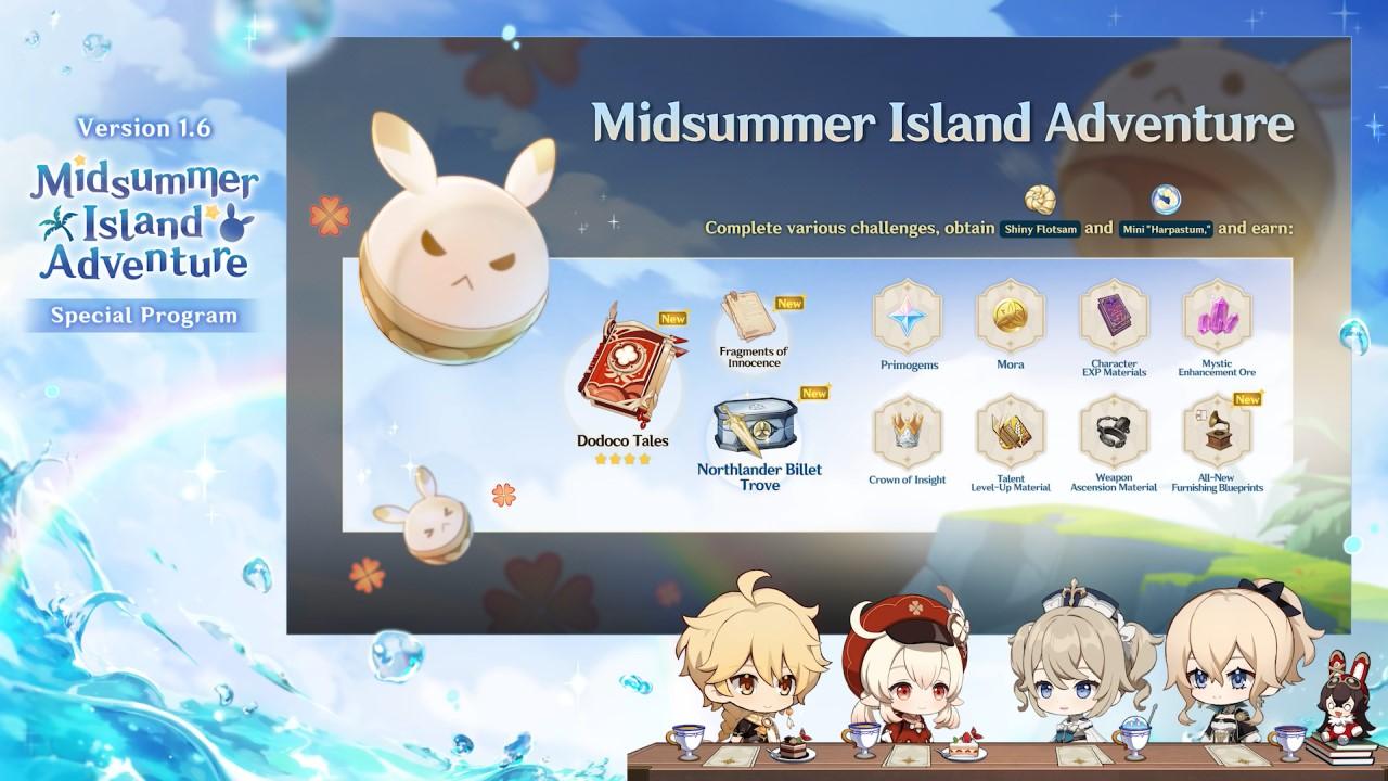 genshin-impact-version-1.6-midsummer-event