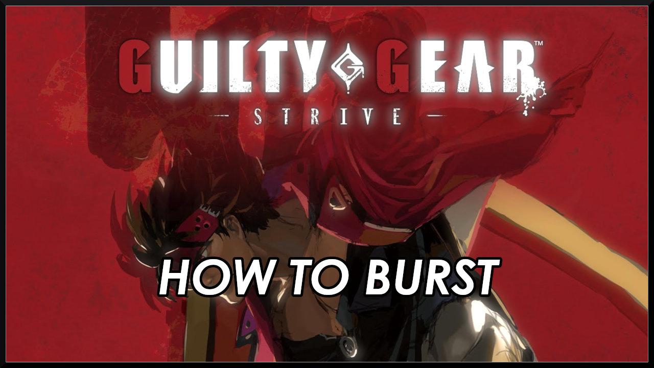 guilty-gear-strive-burst
