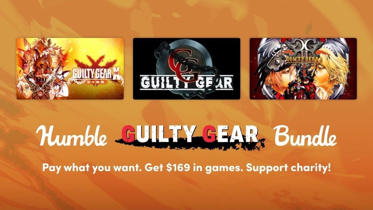 humble-guilty-gear-bundle