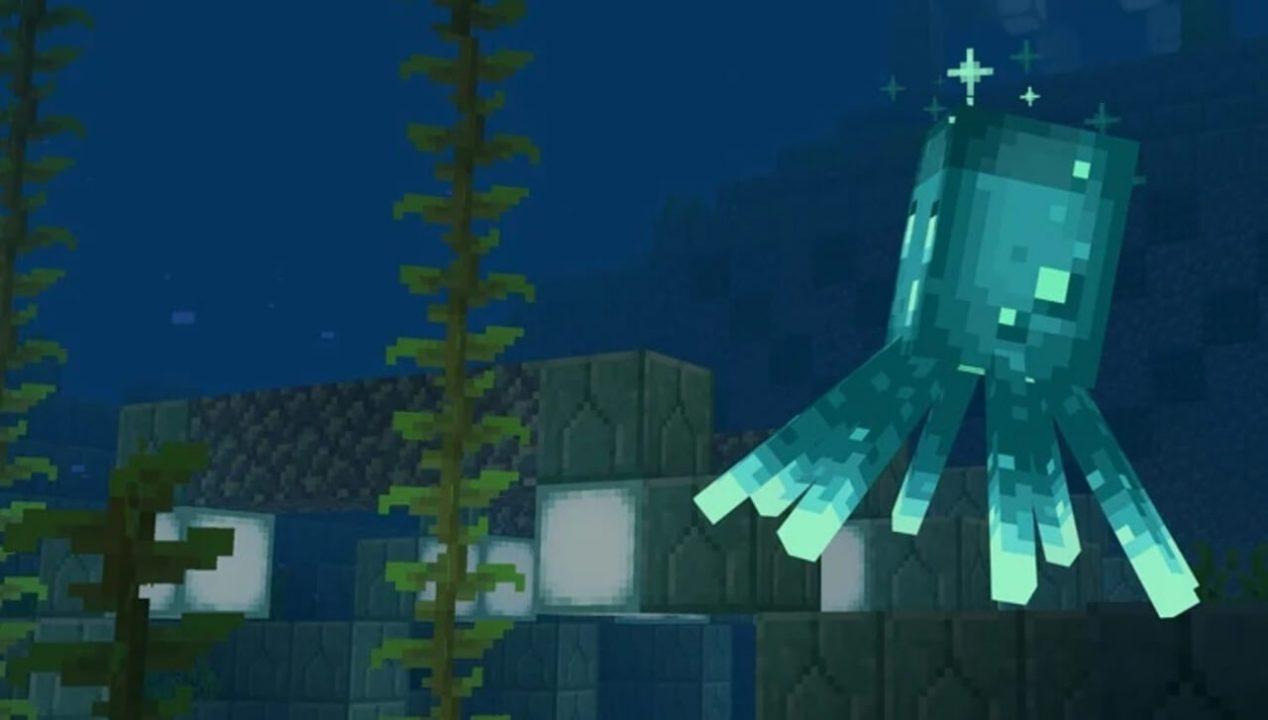minecraft-glow-squid-1268x720