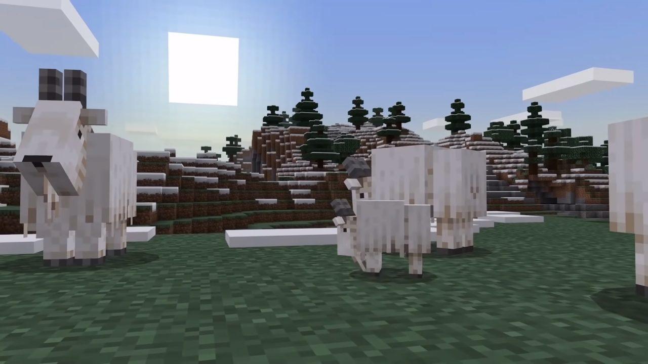 minecraft-mountain-goats-1280x720