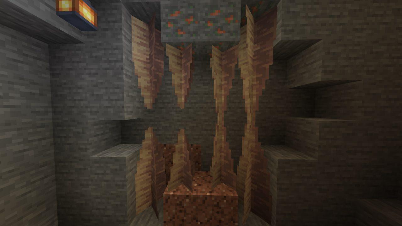minecraft-pointed-dripstone-1280x720