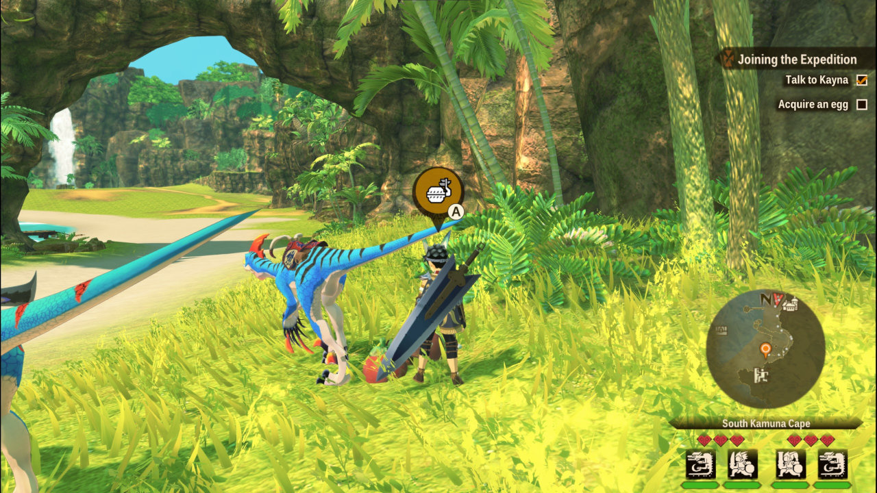 monster-hunter-stories-2-paintberry