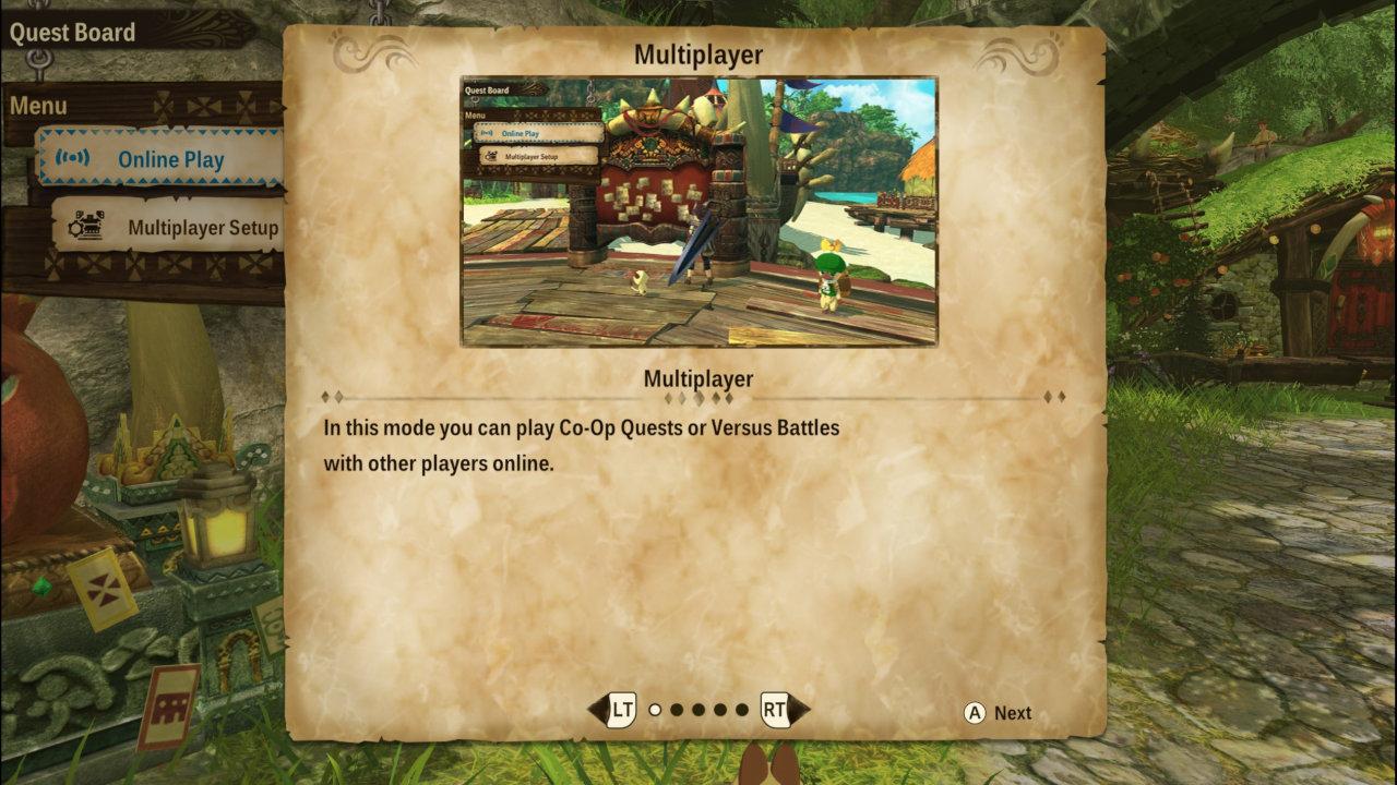 monster-hunter-stories-multiplayer