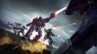 MechWarrior 5: Mercenaries - Heroes of the Inner Sphere Review