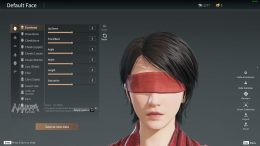 Naraka Bladepoint: How to Customize Appearance