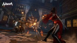 Naraka Bladepoint Release Date, Price, and Everything You Need to Know for Launch