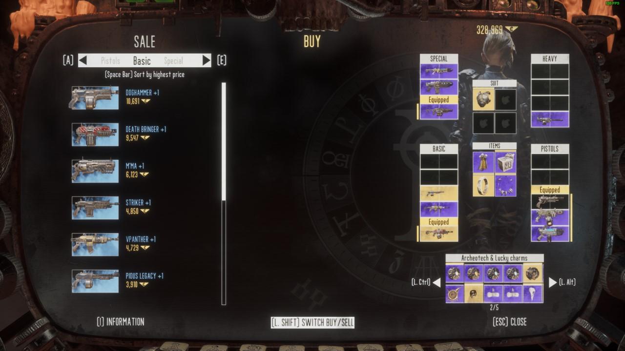 necromunda-hired-gun-inventory