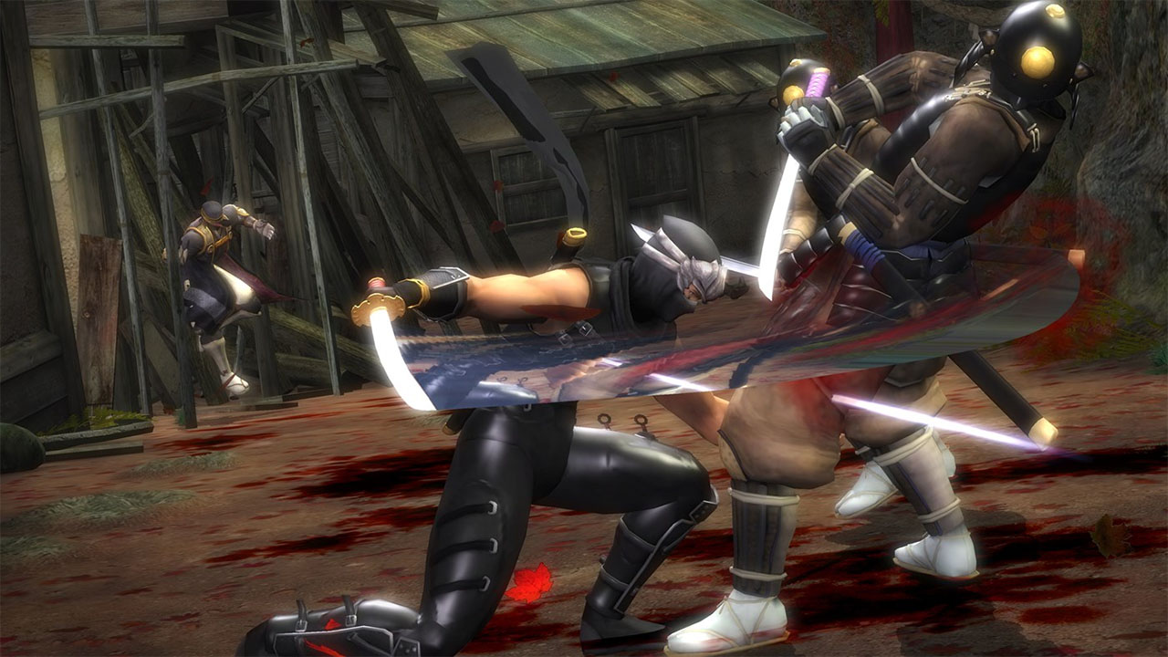 ninja-gaiden-master-collection-review-2