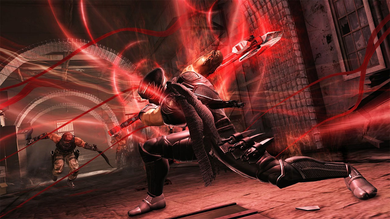 ninja-gaiden-master-collection-review-6