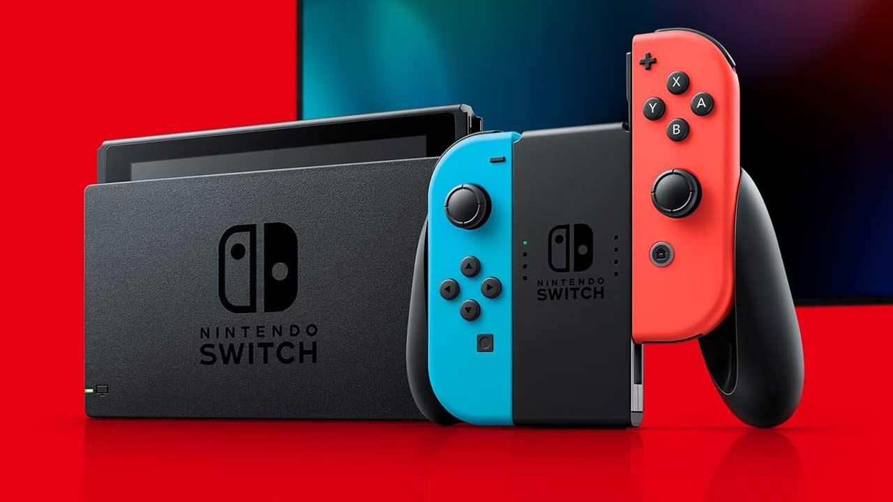 nintendo-switch-rpg-best