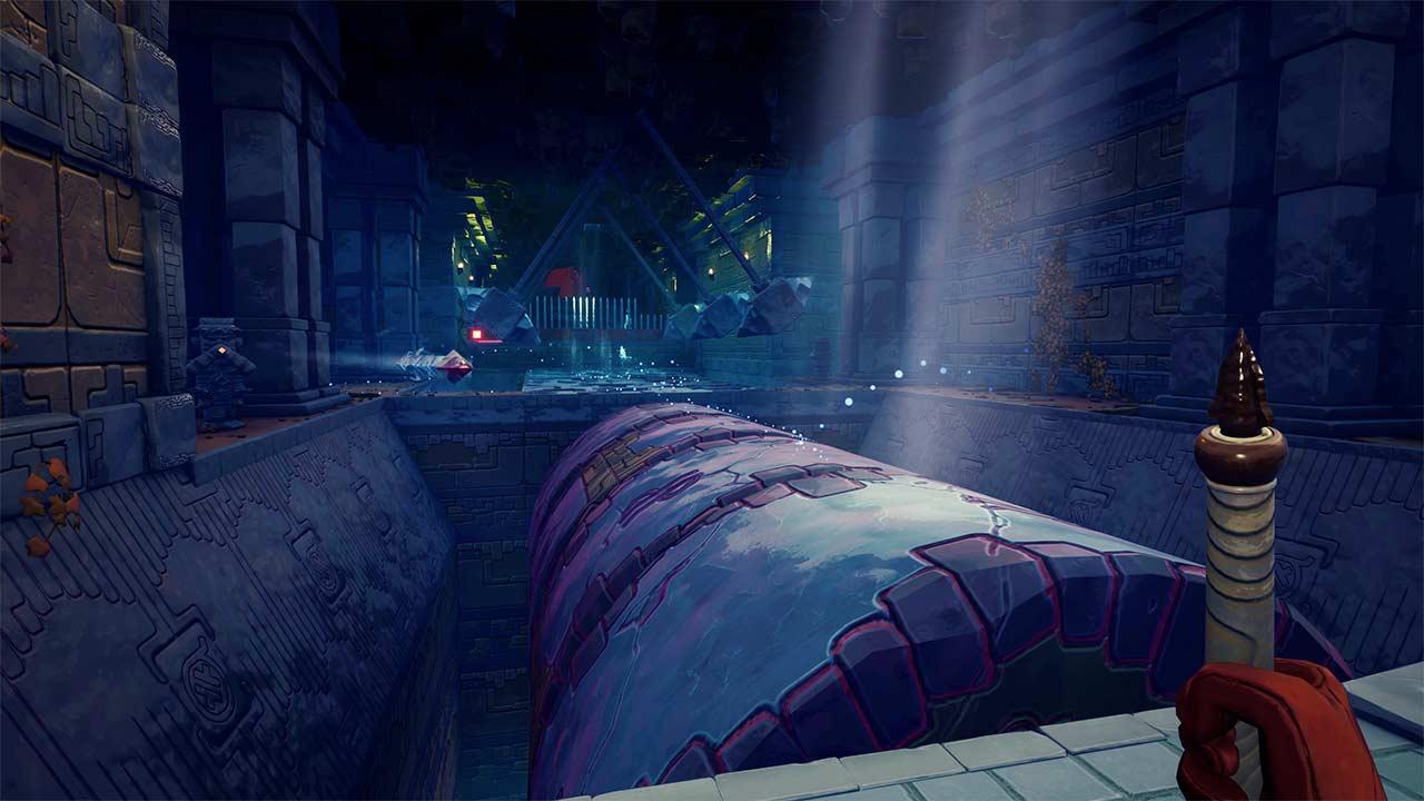 phantom-abyss-traps