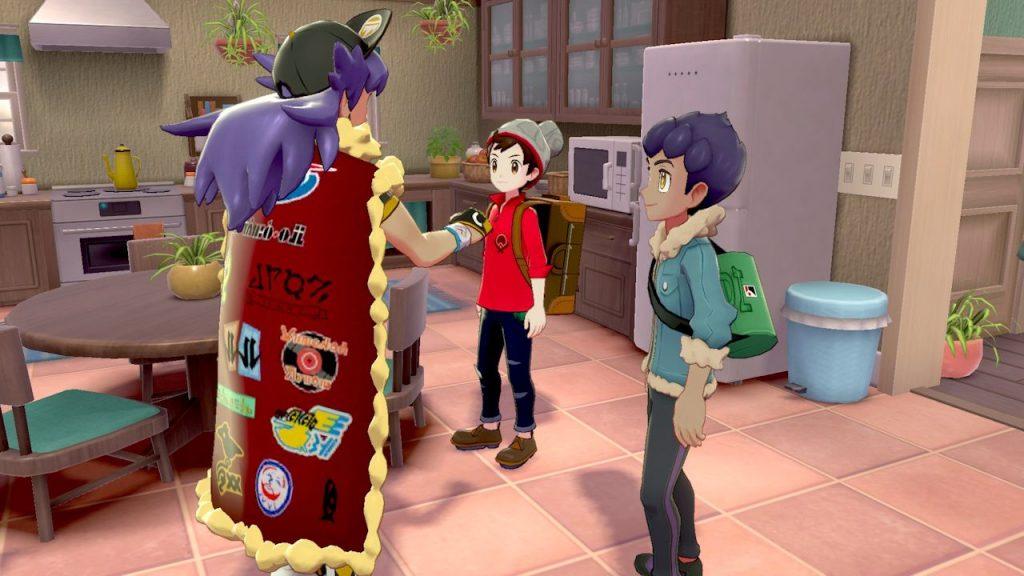 pokemon-best-rpg-switch