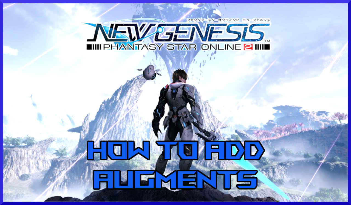 pso2-new-genesis-add-augments