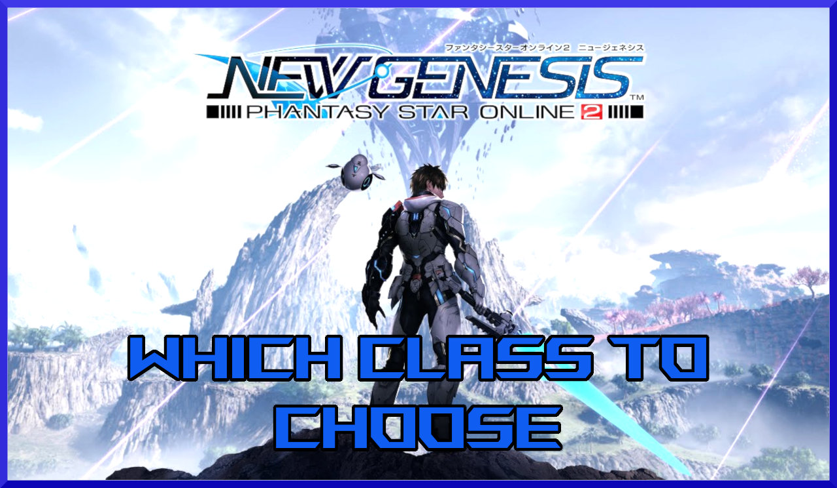 pso2-new-genesis-class-to-choose