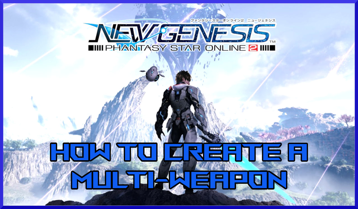 pso2-new-genesis-multi-weapon