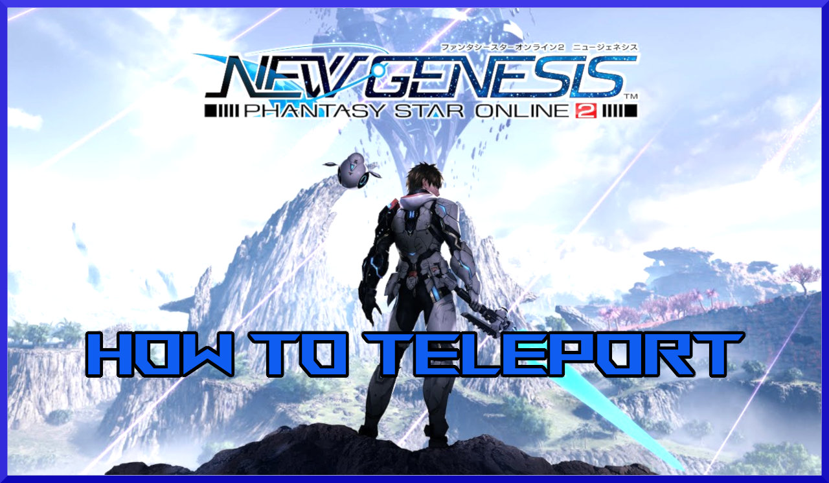 pso2-new-genesis-teleport