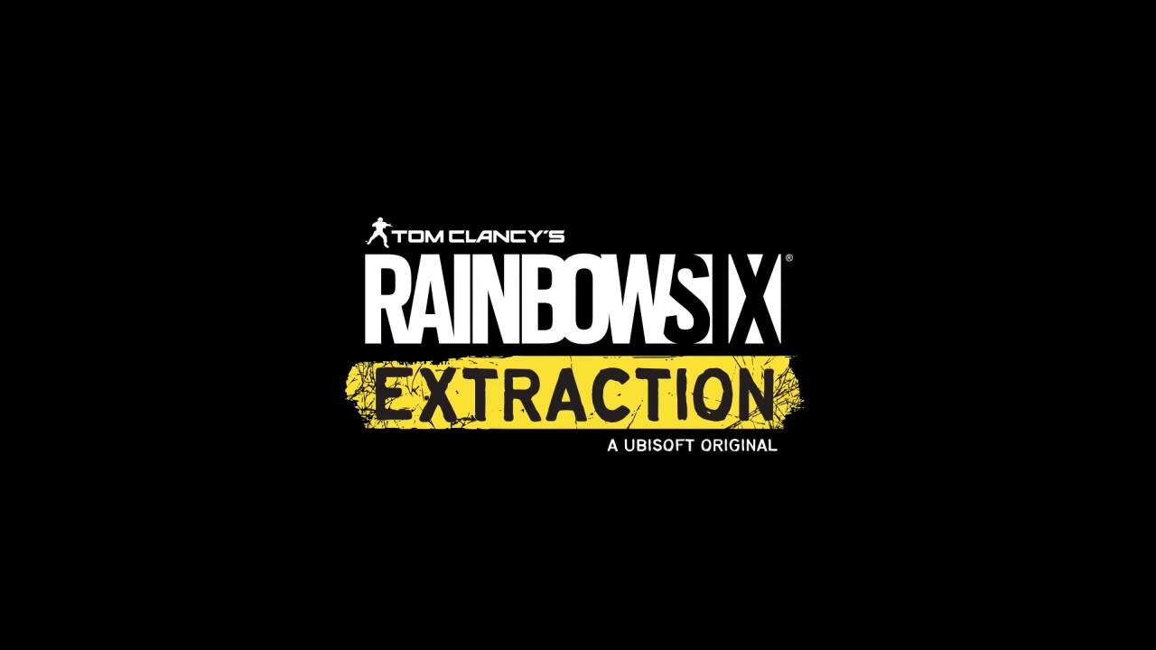 rainbox-six-extraction
