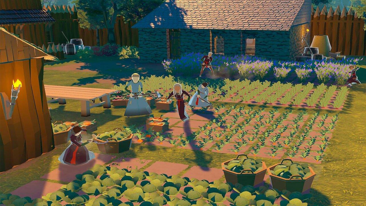 rsz_games_medieval