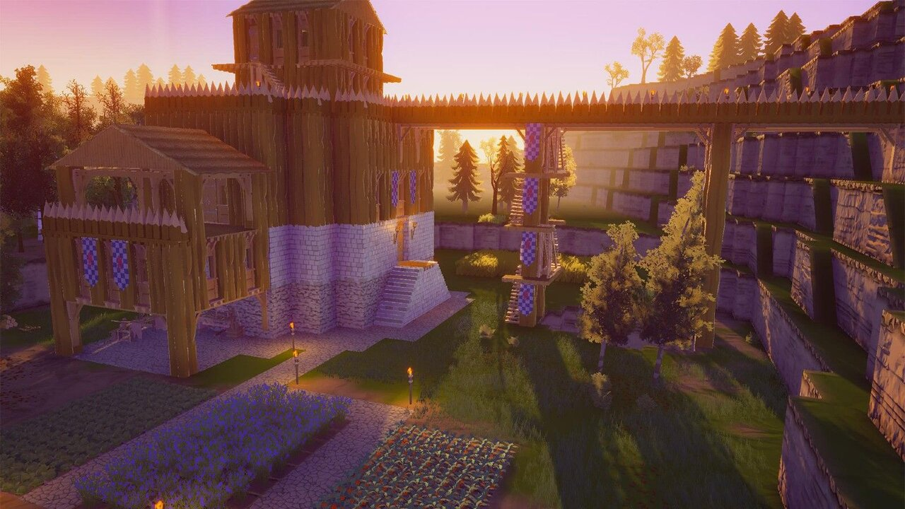 rsz_going-medieval-base-build
