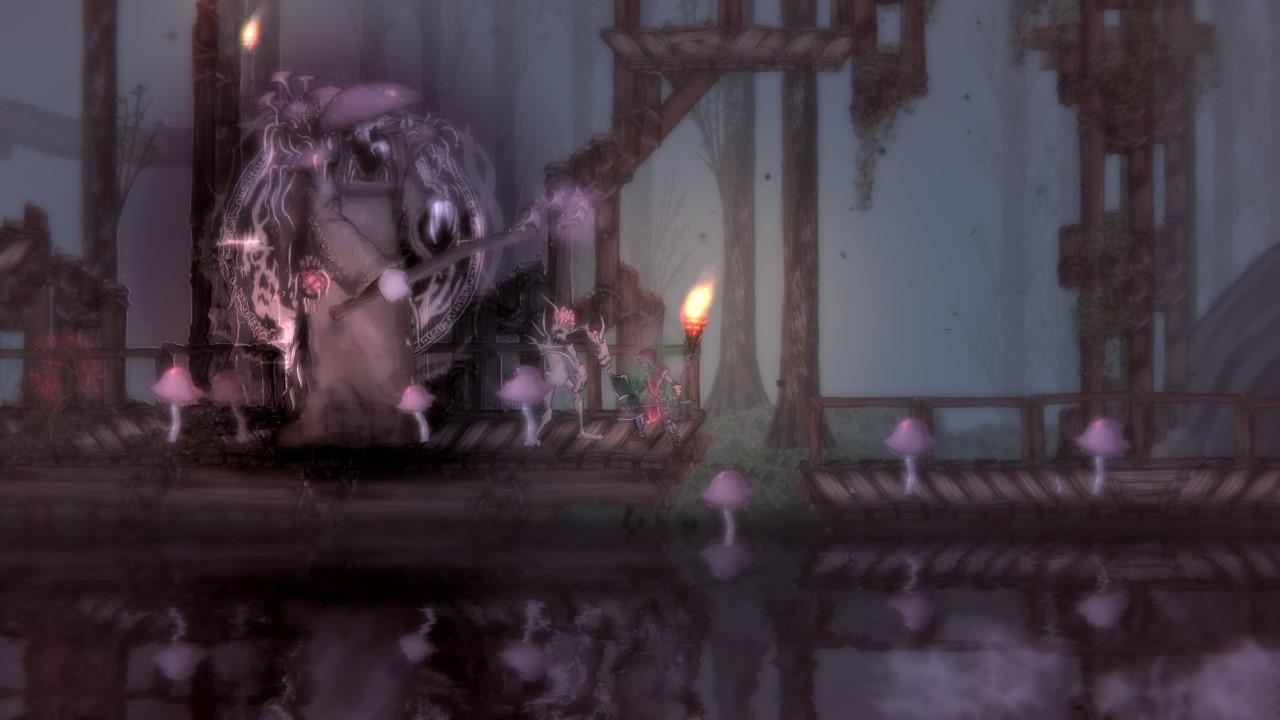 salt-sacrifice-mage-encounter
