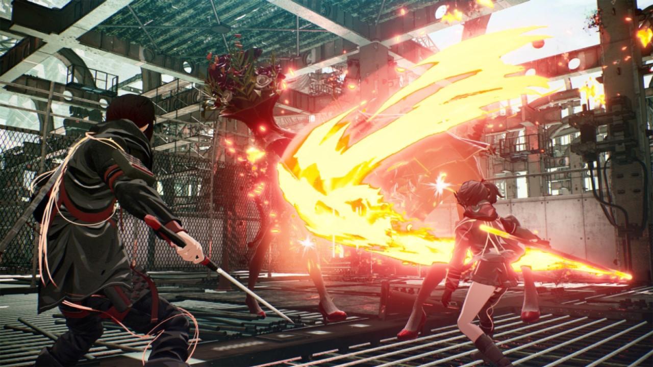 scalet-nexus-multiplayer-co-op-1