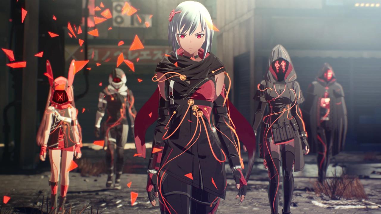 scarlet-nexus-game-pass