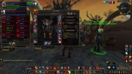 WoW Shadowlands Patch 9.1 - How to Get Korthian Catch-Up Gear