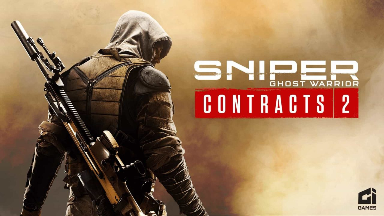 sniper-ghost-warrior-contracts-2-2-1280x720