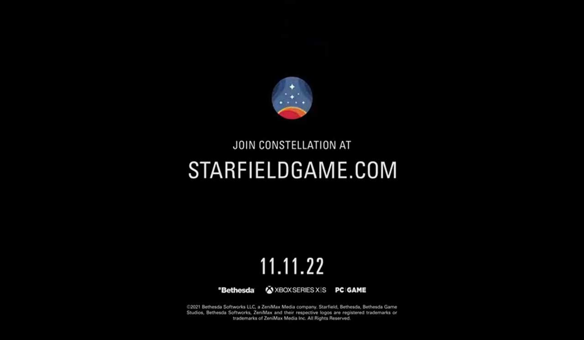 starfield-leak