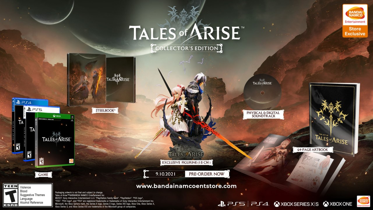 tales-of-arise-collectors