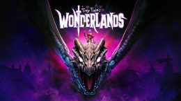 Tiny Tina's Wonderlands is the New Game Coming from Gearbox