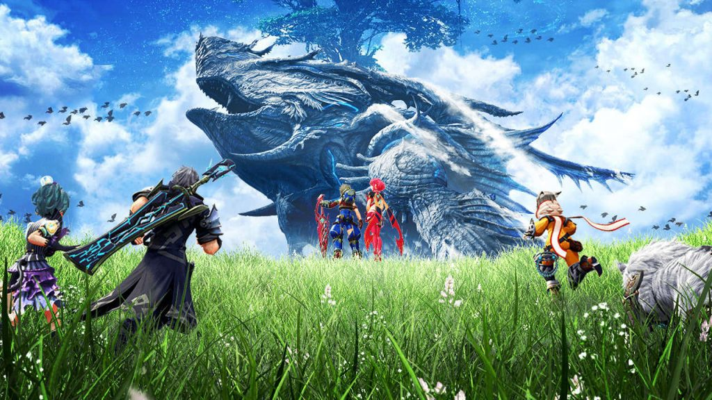 xenoblade-chronicles-2-best-rpg-switch