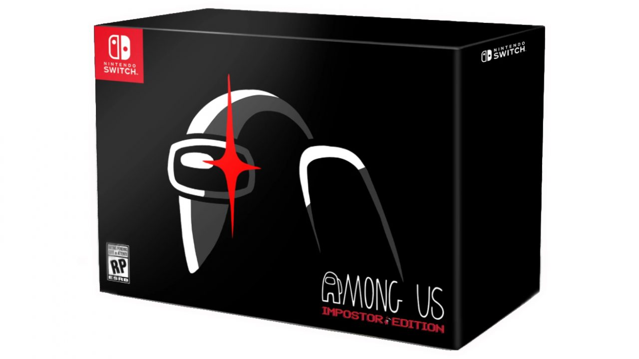 Among-Us-Collectors-Edition-Switch-Box-1280x720