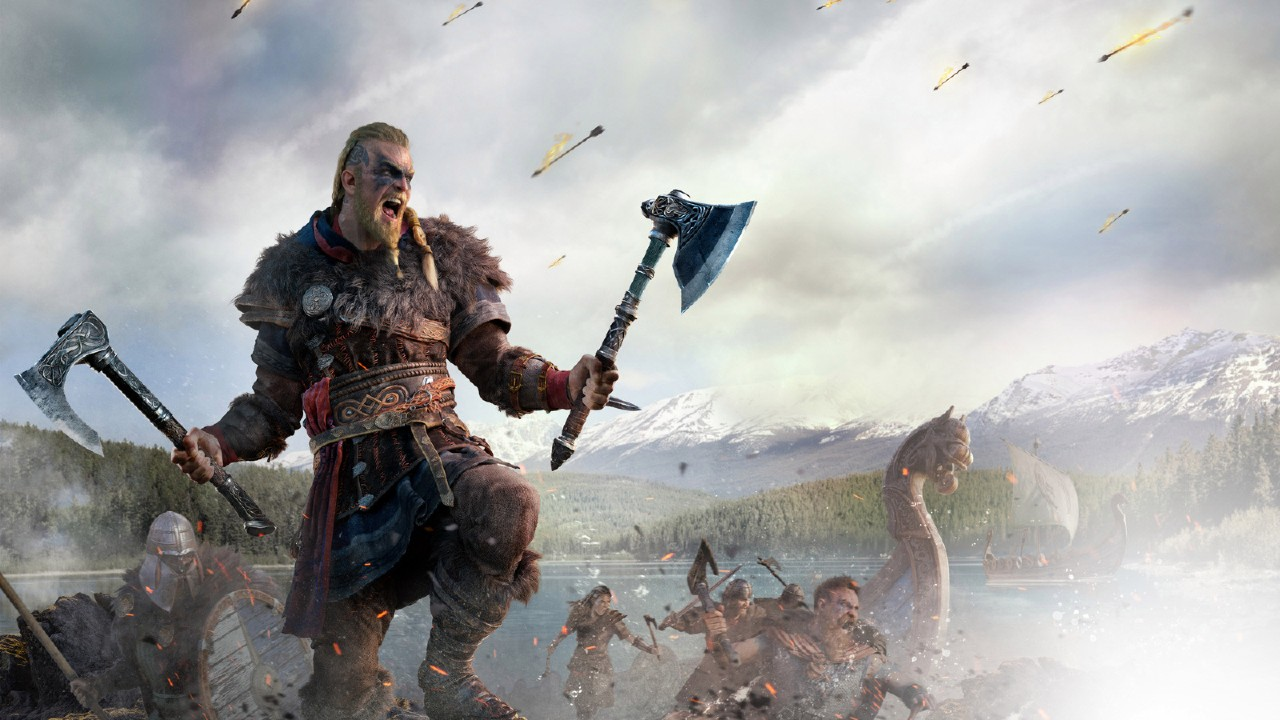Assassins-Creed-Valhalla-Viking
