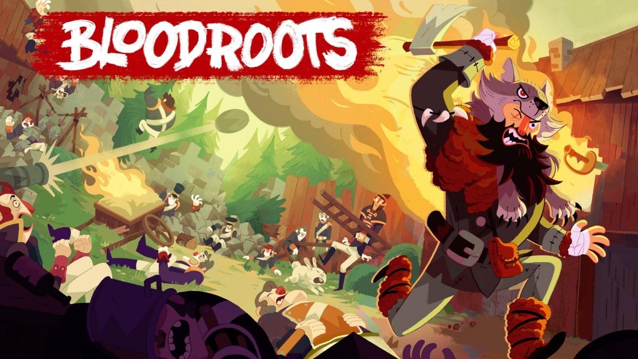 Bloodroots-Artwork
