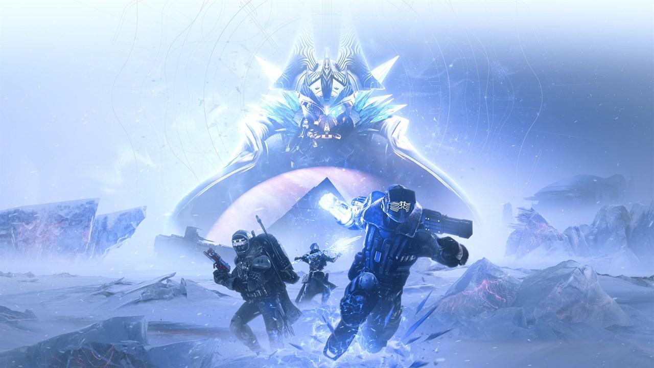 Destiny-2-Update-2.24-Patch-Notes