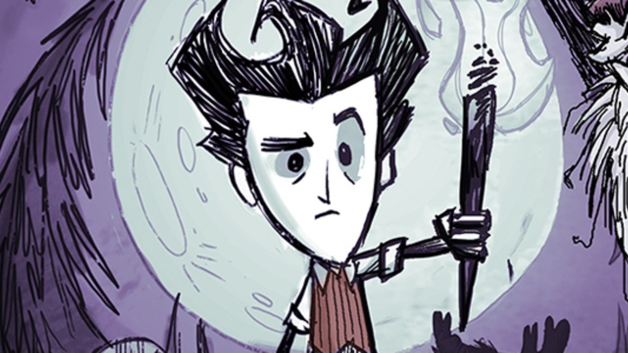 Dont-Starve_-Giant-Edition