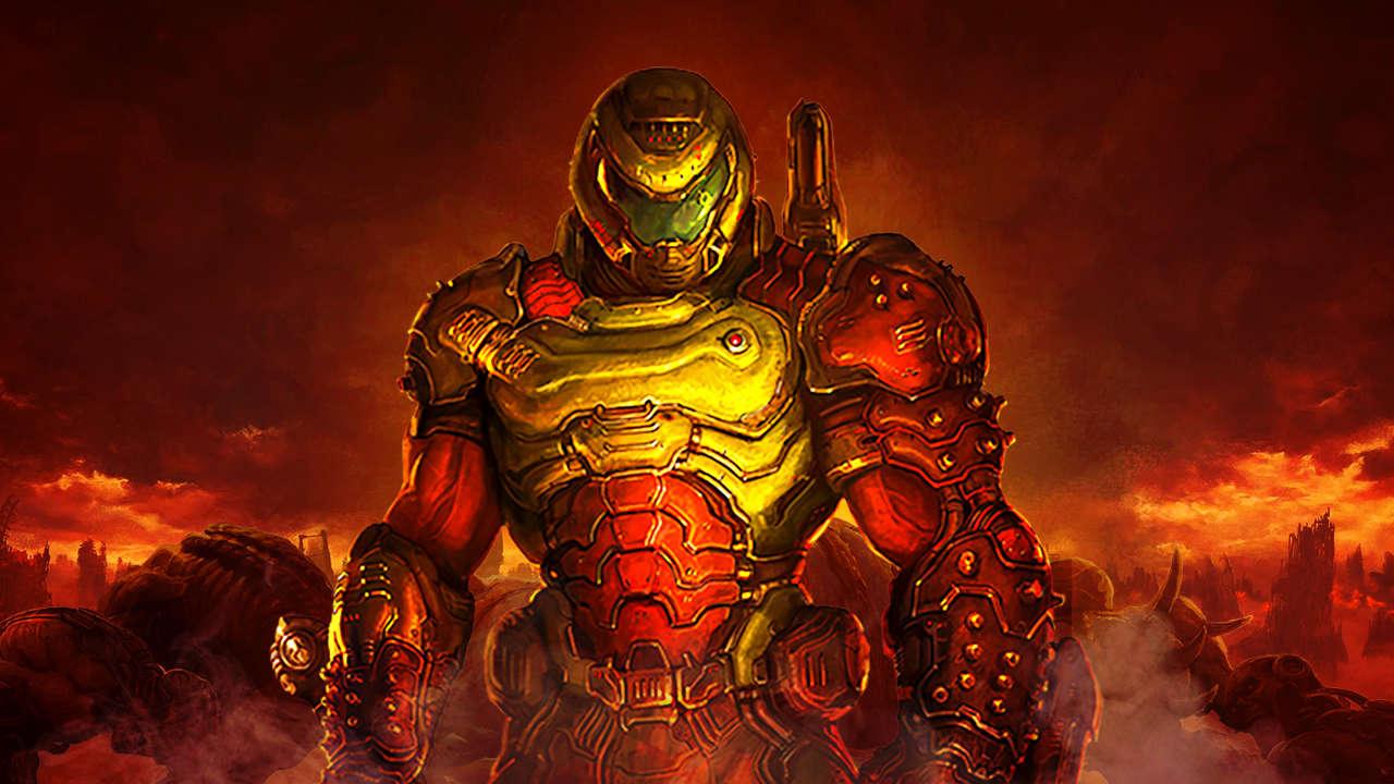 Doom-Eternal-Art