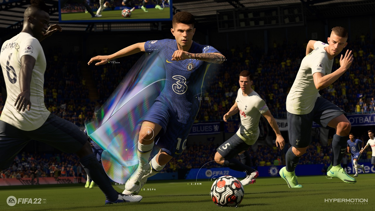 FIFA-22-Preview-Hypermotion-Technology-Is-A-Real-Game-Changer-For-The-Series-1