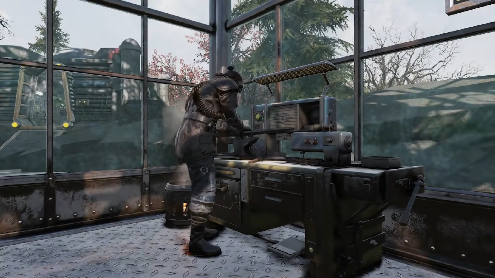 Fallout-76-Legendary-Crafting-Bench-3