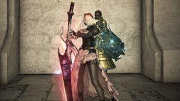 Final-Fantasy-14-Poe-posing 1080